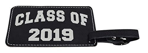 Buy laser tag set 2018