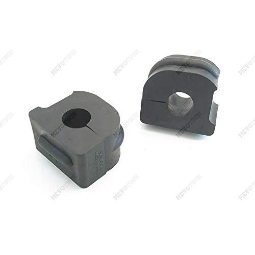- Mevotech MK7137 Stabilizer Bar Bushing