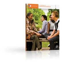 Essentials of Communication (Lifepac Electives [Boxed Set])
