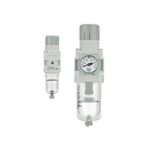 SMC AW30-F03-A AW Filter/Regulator Combination
