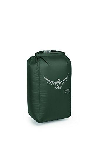 Osprey Packs Osprey Ultralight Packliner , Shadow Grey, Sm, Small