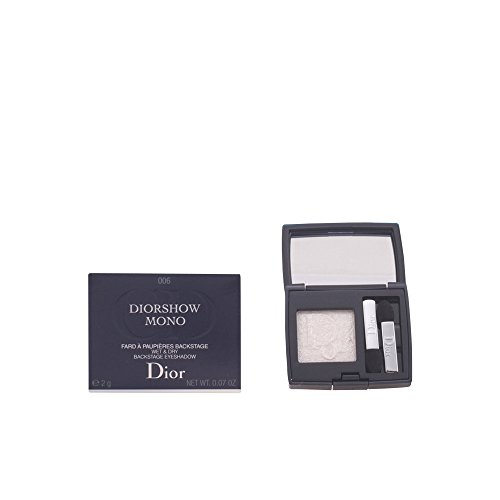 wet and dry eyeshadow - 1