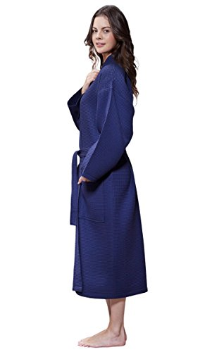Buy kimono pool robes