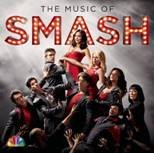Smash Original Soundtrack - Sauces Foster