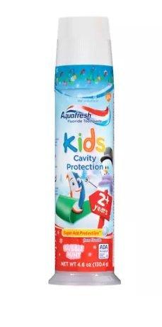 aquafresh-kids-cavity-protection-fluoride-toothpaste-bubblemint-46-oz-pack-3