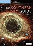 img - for The Southern Sky Guide by David Ellyard (2008-11-10) book / textbook / text book