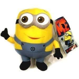 Toy Factory - Peluche Minion