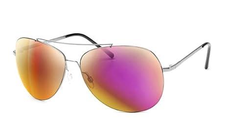 GAFAS DE SOL S-211 * REVEL* Classic Line gafas de sol/gafas ...