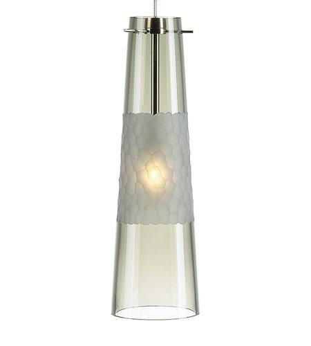 Lbl Lighting Bonn Pendant