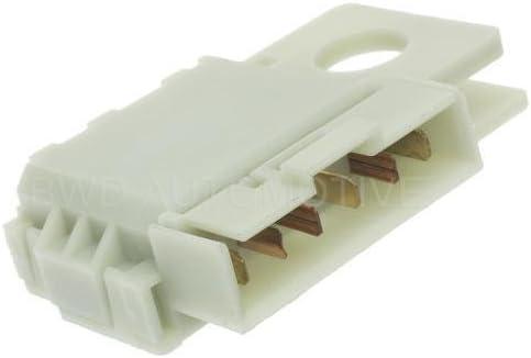 Brake Light Switch-STOPLIGHT SWITCH BWD SL2141