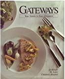 Gateways, , 0962756806