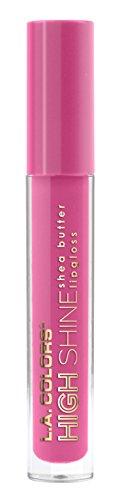 la-colors-high-shine-shea-butter-lip-gloss-hyper-014-ounce
