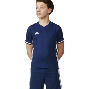 Adidas Condivo 16 Youth Soccer Jersey