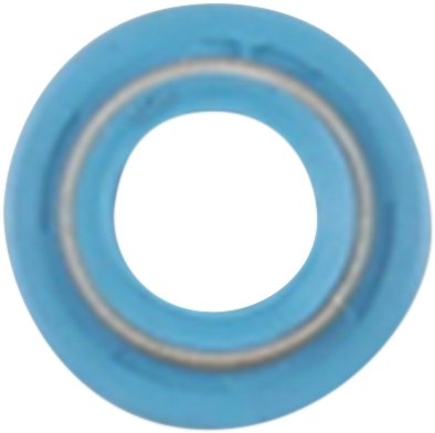 Cometic C9424-1 Replacement Gasket//Seal//O-Ring
