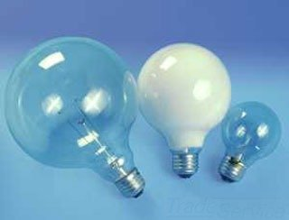 Sylvania 14149 60G25/Dl/Rp-120V Glb Lamp - Package Qty 6