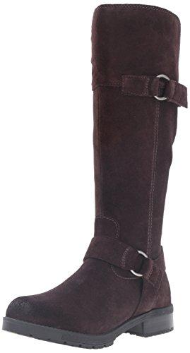 clarks-womens-faralyn-dawn-riding-boot