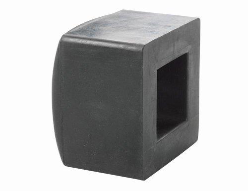 Gummi-Aufsatz für Fäustel 1000 g