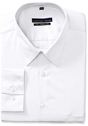 geoffrey-beene-mens-sateen-tall-fit-solid-point-collar-dress-shirt-white-175-neck-35-36-sleeve