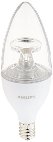 Philips B11 LED