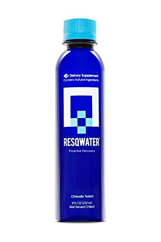 ResqwaterProactiveRecoveryDrinkB00F9YUDEK