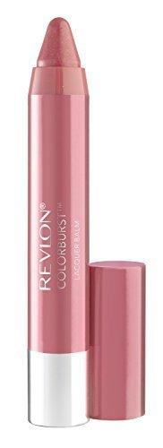 Revlon Colorburst Balm - Demure - 0.095 oz by Revlon