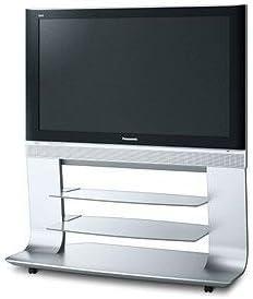 Panasonic TH-42 PA 50 E- Televisión, Pantalla 42 pulgadas: Amazon.es: Electrónica