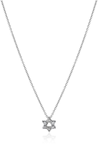 Diamonds 18k White Loose Gold - Roberto Coin