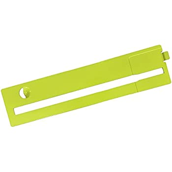 Ryobi Rts21 10 Quot Table Saw Replacement Dado Throat Plate