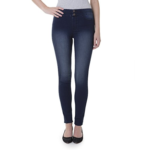 jordache-juniors-denim-jeggings-low-rise-super-stretch-stacked-waistband-pants