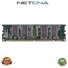 FUJIT-128MB-PC100D 128MB Fujistu D1107/D1115-F PC100 168-pin SDRAM DIMM 100% Compatible memory by NETCNA USA