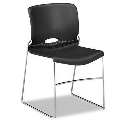 HON Olson Stacker High Density Chair (Hon Olson Stacker)