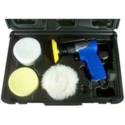Mini Polishing Kit - 8