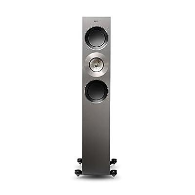 KEF Floor Standing Loudspeaker