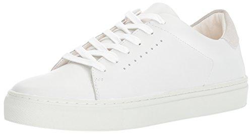 J Slides Jslides Mens Desmond Fashion Sneaker Wit