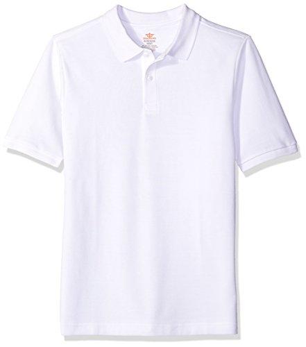 Dockers Uniform Short Sleeve Pique product image