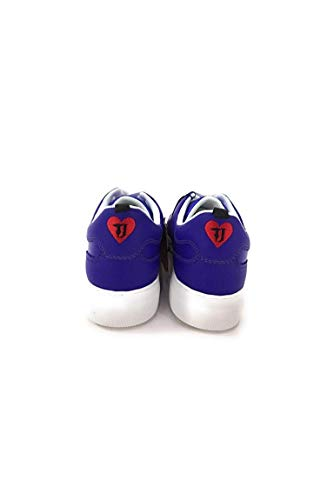 Sneakers Fiordaliso donna da Trussardi Jeans 51qa00