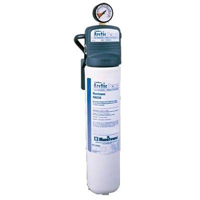 Manitowoc Ice AR10000 Filter System