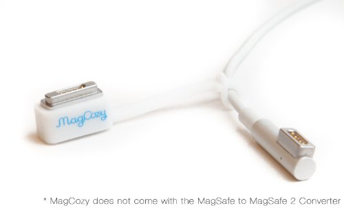 Cozy Industries MC RD MagCozy White product image