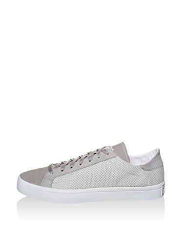 Vantage Court Adidas Chaussures Adidas Court Gris Vantage FgcWIqP