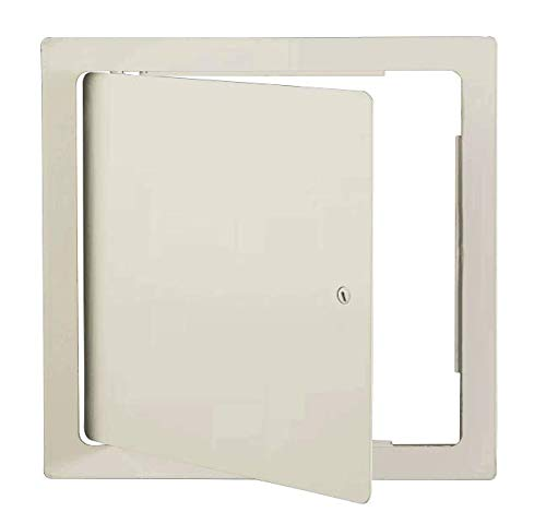 Karp Access Panel DSC-214M Flush Access Door for All Surfaces 30''x30'' by Karp