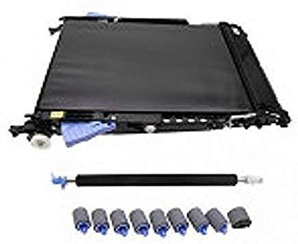 (HP CE249A Color LaserJet Image Transfer Kit)