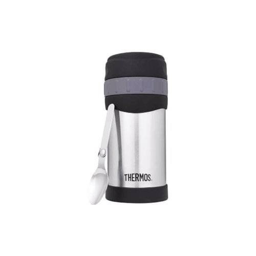 Stainless Steel 16-oz. Food Jar by Thermos Llc