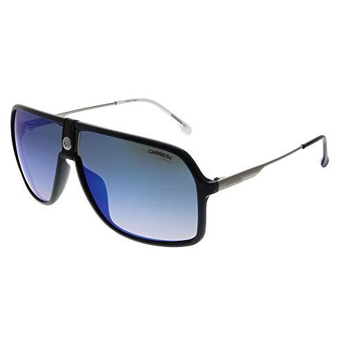 - Sunglasses Carrera 1019 /S 0PJP Blue/KM gray multi deg lens