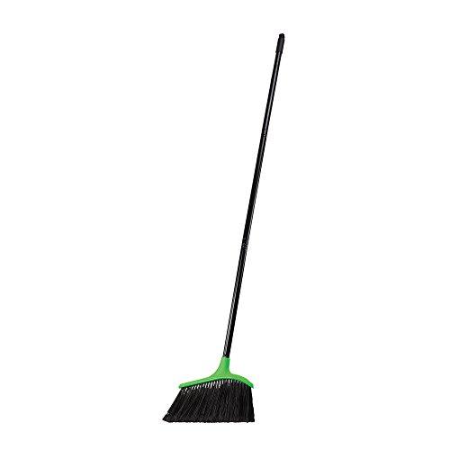casabella-neon-wide-angle-broom