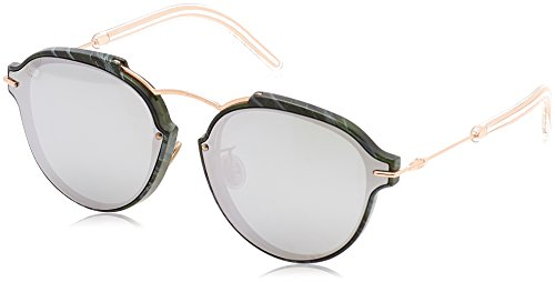 Christian Dior Unisex Cd_Reclat 60Mm ()