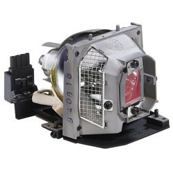 6183 Projector Lamp - 6
