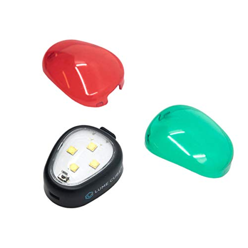Lume Cube Strobe - Anti-Collision Lighting for Drone (1-Pack)