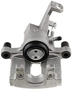 Set freno posteriore HZT-JG-003