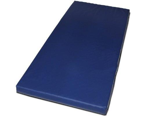 腰痛楽々マットレス 防水タイプ 幅83cm/CF831PFC-WP イノアックリビング B00G60J1XK