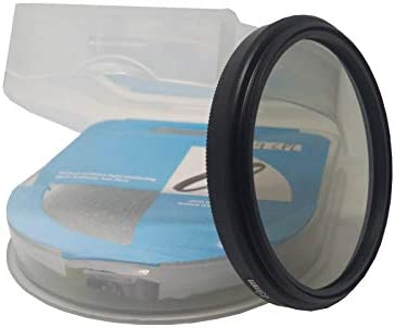 ND UV CPL Filter 55mm 10pcs 37 39 40.5 43 46 49 52 55 58 62 67 72 77mm Lens CPL Digital Filter Lens Protector for Canon for Nikon DSLR SLR Camera with Box